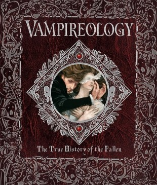 vampireology