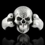 Versani Skulls