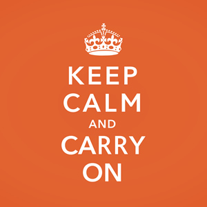 KeepCalm_and_CarryOn