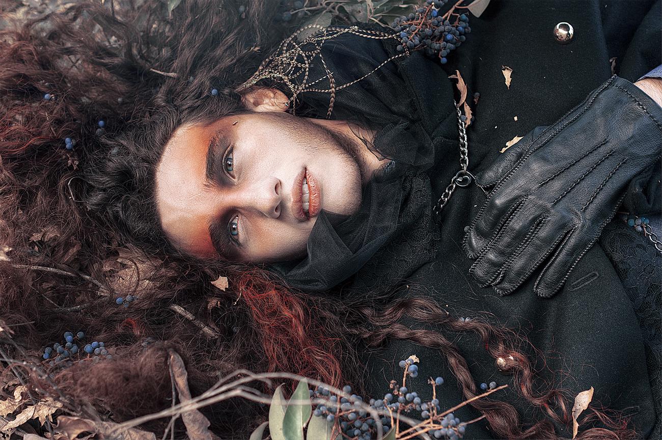 Jvdas Berra - Alexis Marcelo - hair:makeup Plastiko Velazquez - stylist Tere Prieto - producer Azahel Marmolejo - assistant Noah Martz