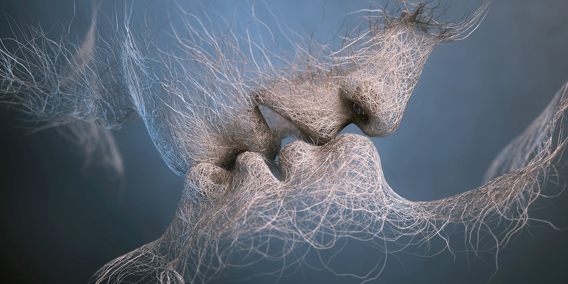 Adam Martinakis - Kiss