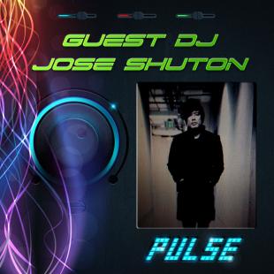 PULSE-JoseShuton