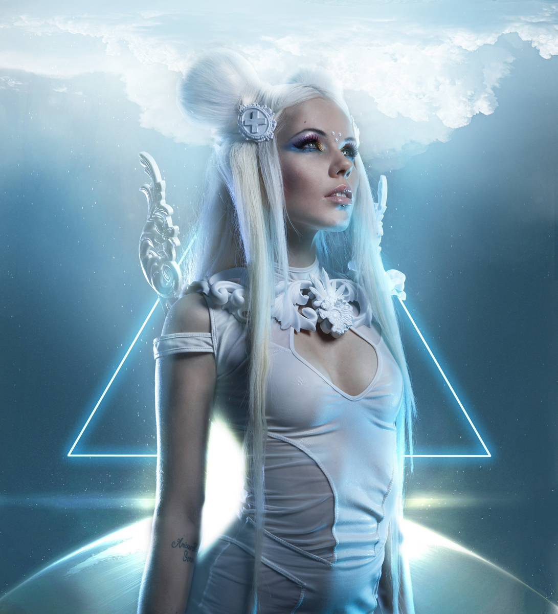 Photo_Kerli_300RGB__3_