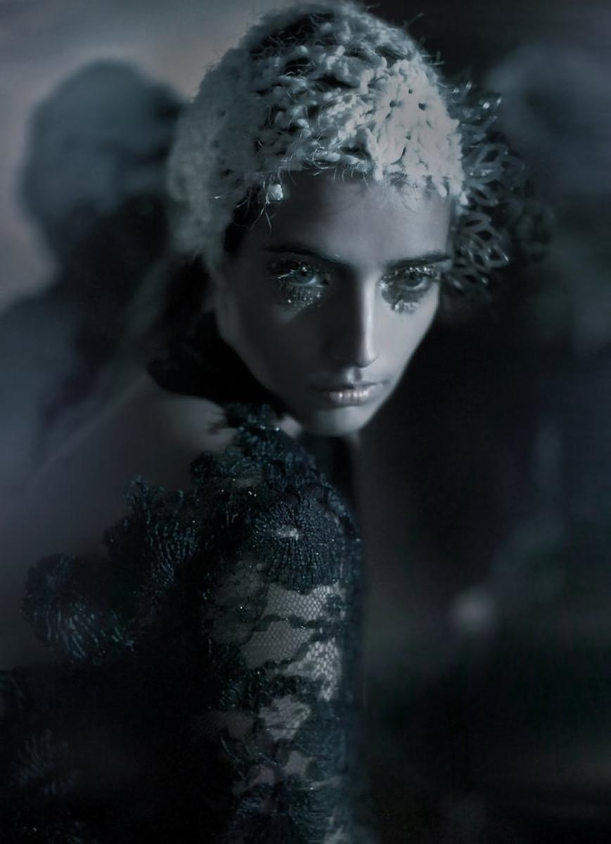 Mart Visser Couture
