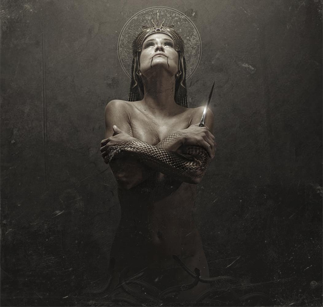 3mmi Design (Pierre-Alain D.) - Cleopatra