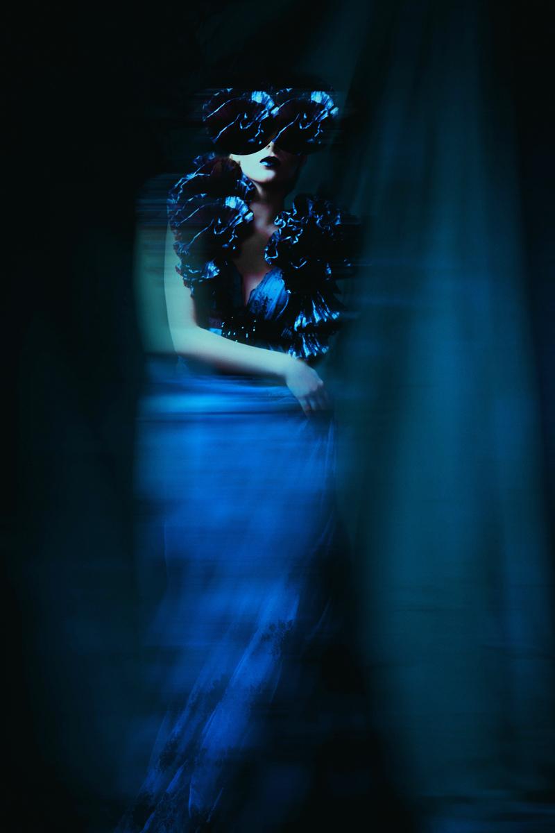 Alena Krupetskova - Sofia Shtanova - makeup Yuliya Brueva - stylist Anastasiya Gordeyko - assistant photographer Evgeniy Ternovetskiy