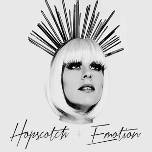 Hopscotch - Emotions