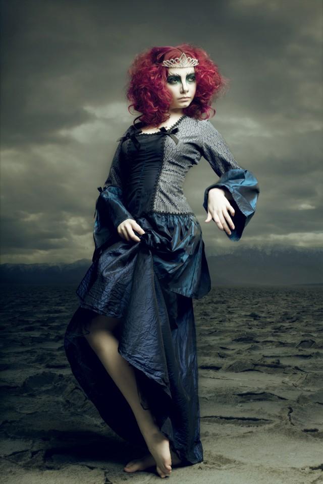 Renee Robyn - Meme Kivinen - hair Christina Demeter - makeup Jenn Vautour