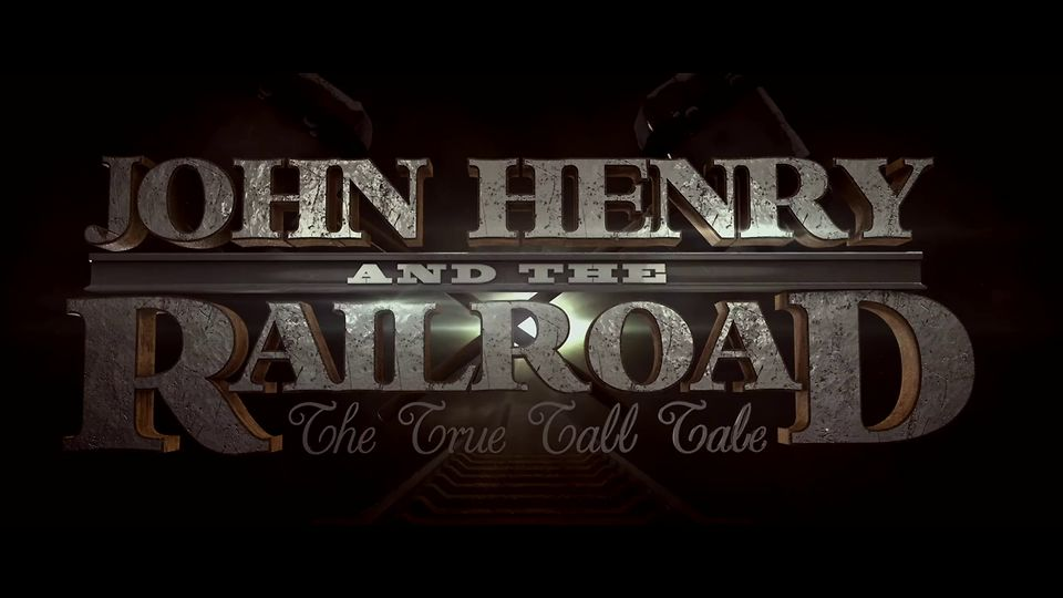 John_Henry_and_the_Railroad