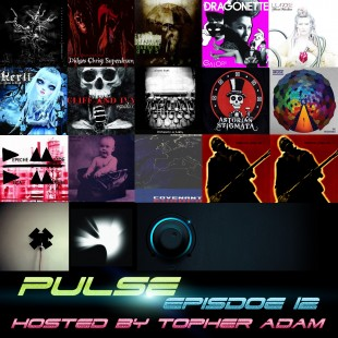 PULSECast_Episode_12