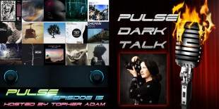 PULSECast_episode-15-FB-graphic