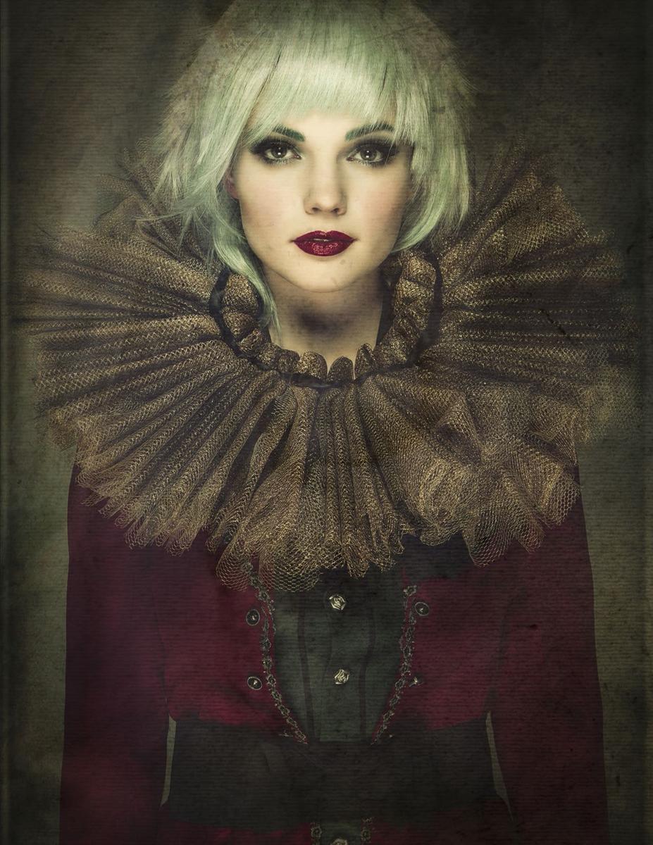 Christina Lazar-Schuler