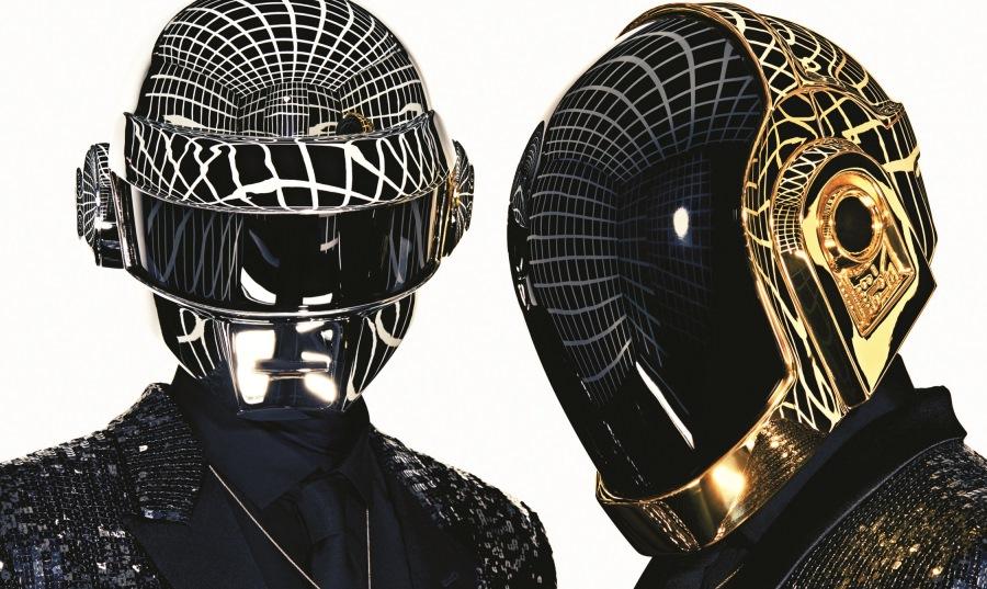 Daft_Punk_RAM_2013