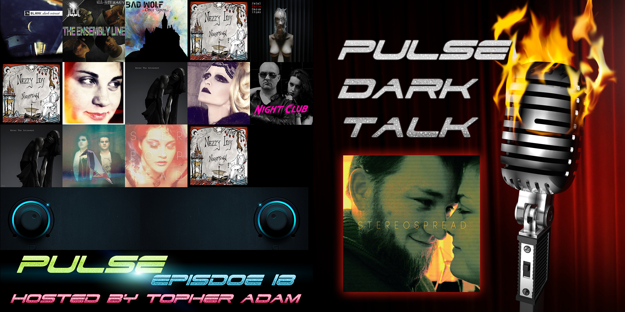 PULSECast_Episode_19