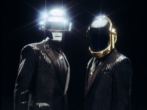 daft-punk-memories
