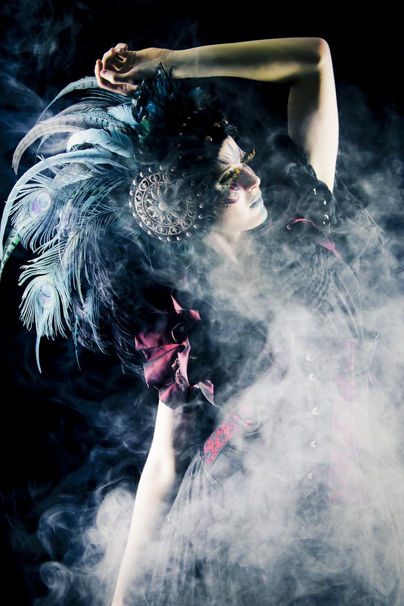 Angel Ivan Photography-10