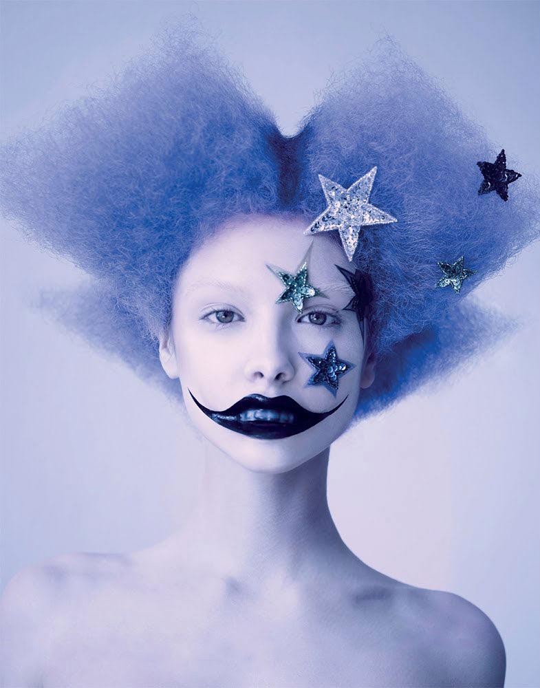 Kati-Nescher-Val-Smirnova-by-Stefan-Milev-for-Hype-beauty-9