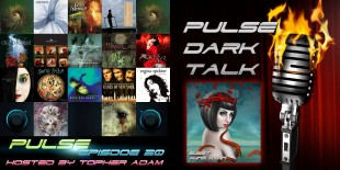 PULSECast_Episode_20