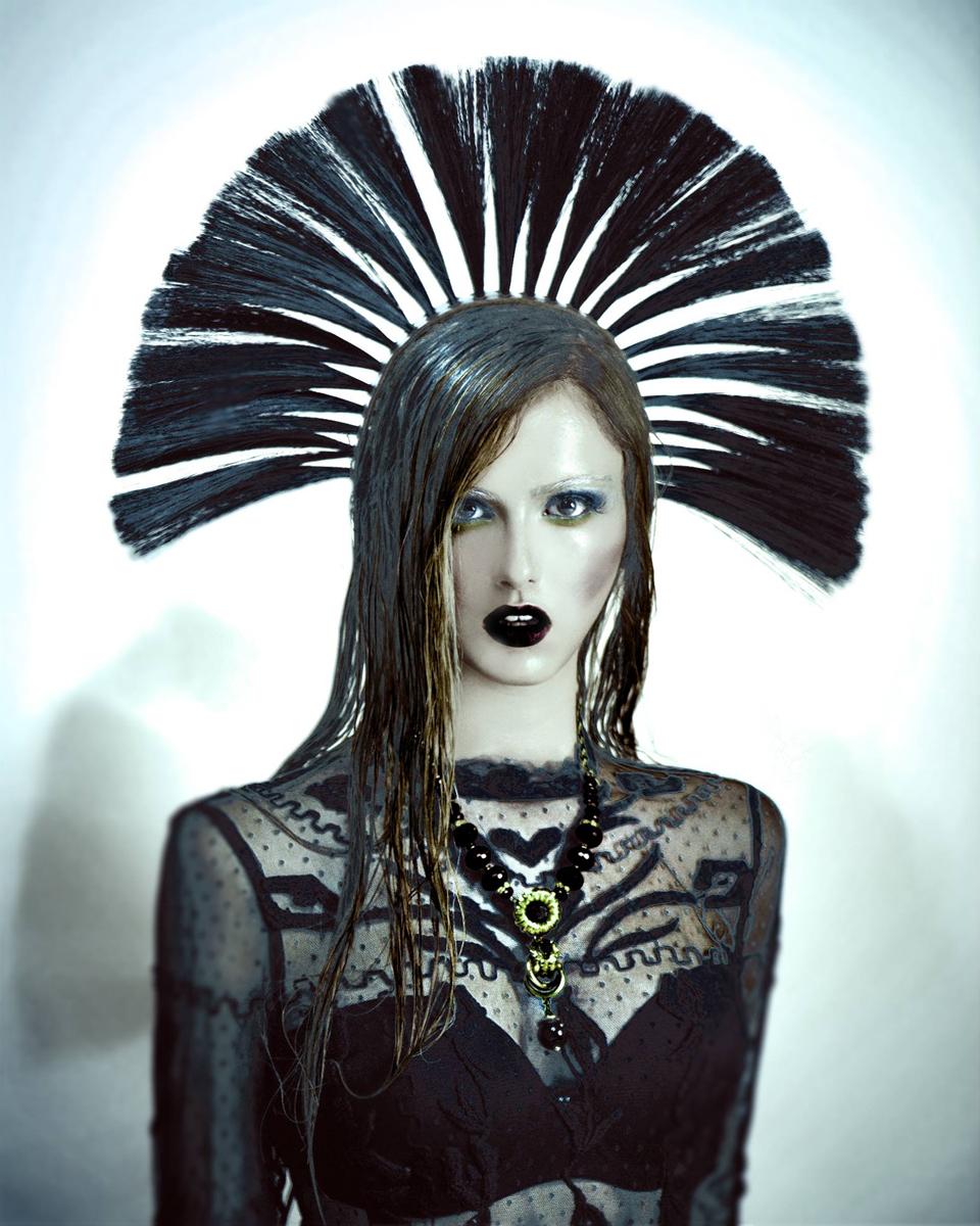 Shay Kedem - makeup Orit Visel - stylist Reut OfirShay Kedem - makeup Orit Visel - stylist Reut Ofir