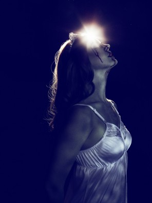 Simon Emmett - Lana Del Rey - makeup Pamela Cochrane 1