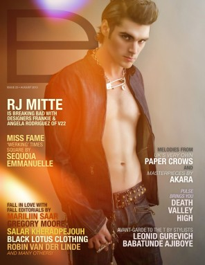 ISSUE_23_cover