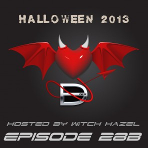 PULSECast_Episode_28B