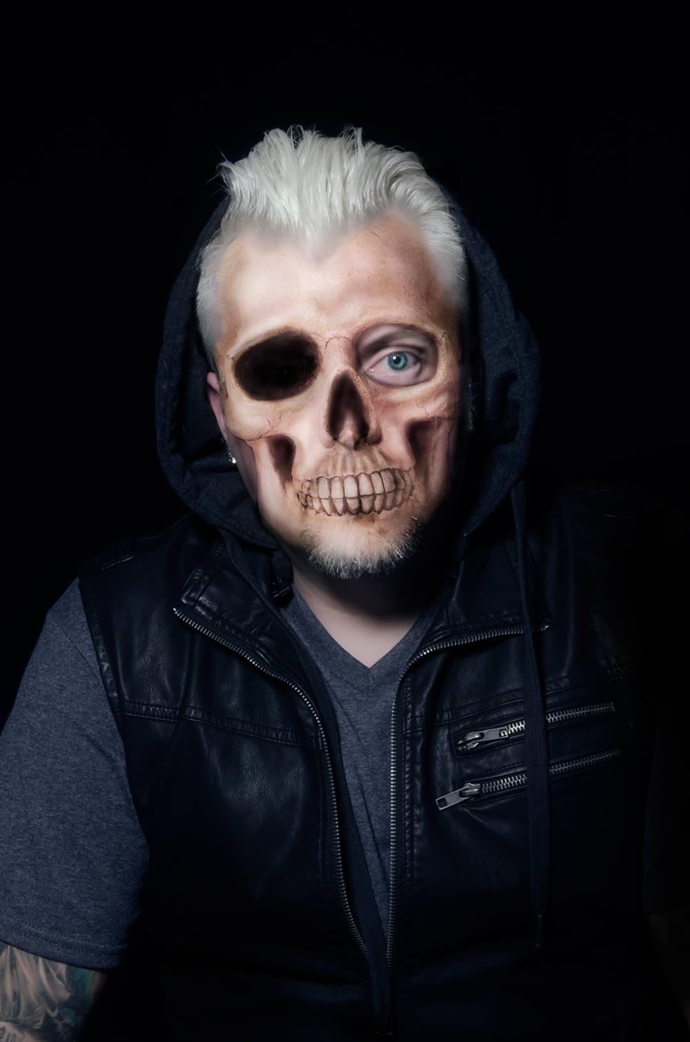 Topher_Halloween_2013