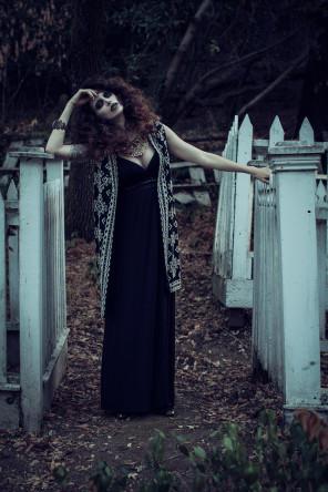 Molly Van Kley (MVKPhotography) - Meisha Kingdon - hair James Hoang - makeup Maggie Frias - stylist Catherine So