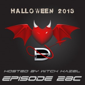 PULSECast_Episode_28C