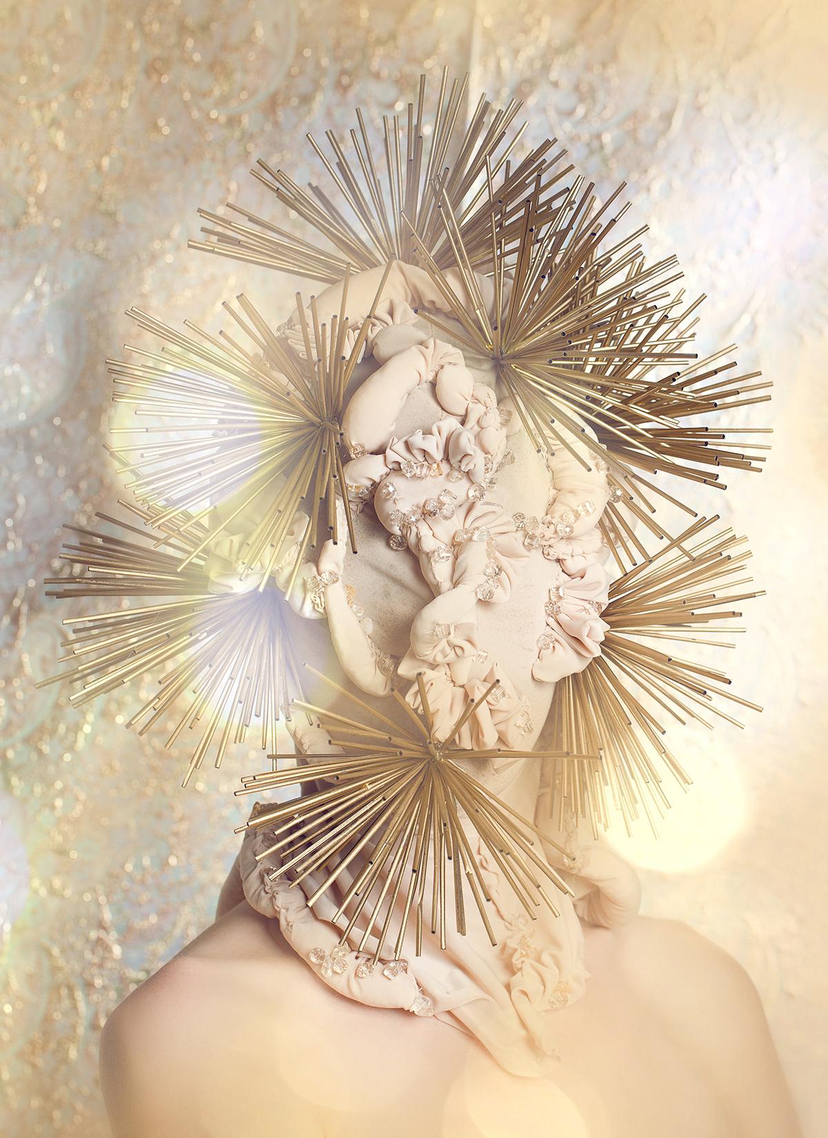 E-Jane - Meisha Kingdon - hair Heather Thomson - makeup Tamara Locke - designer Straight-Laced Boutique