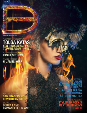 ISSUE_29_cover