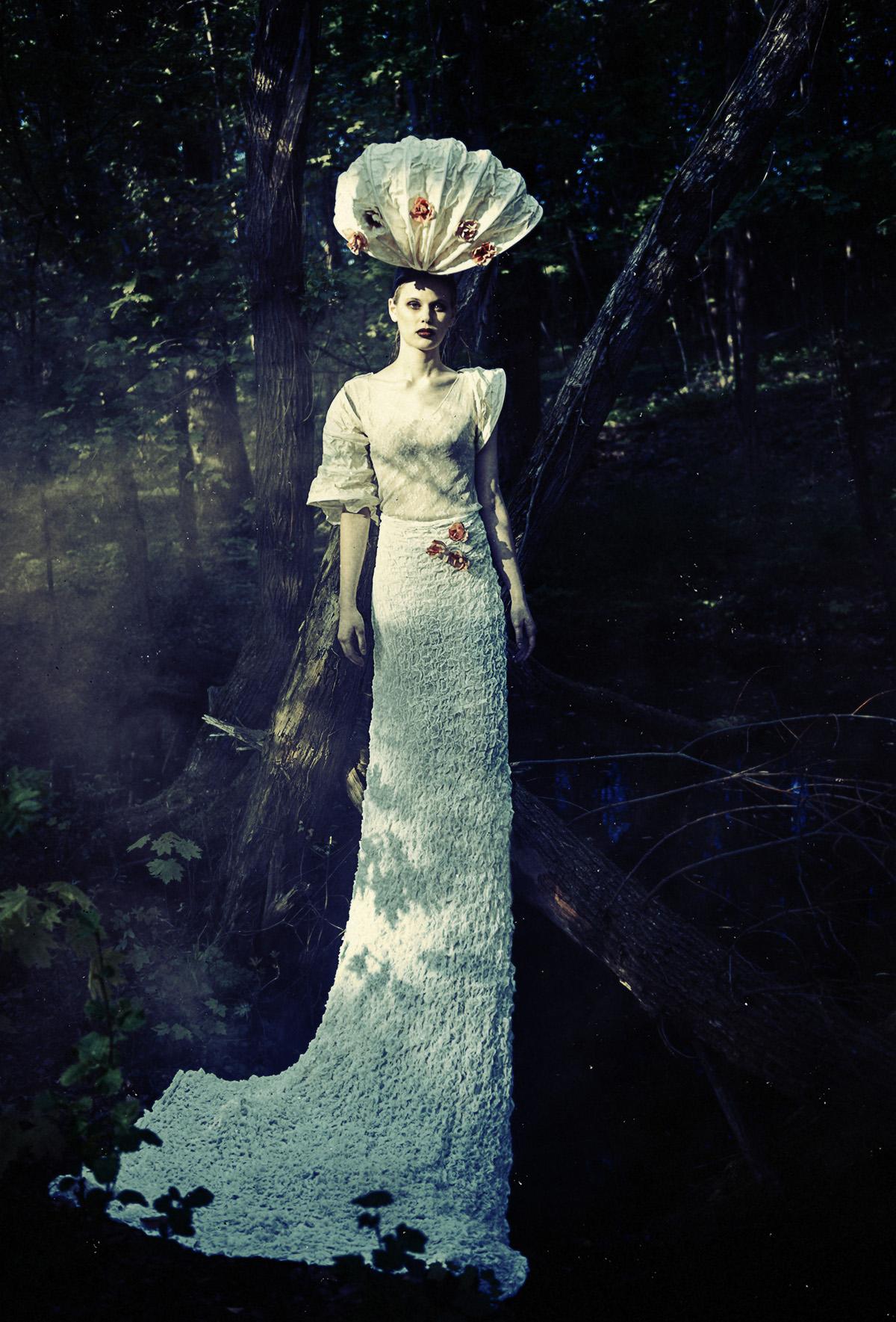 Simple-T Photography - Hydrangea's Kingdom