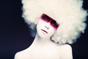 Ivascu Cristina - Romina Pasculovici - makeup Bianca Pasca