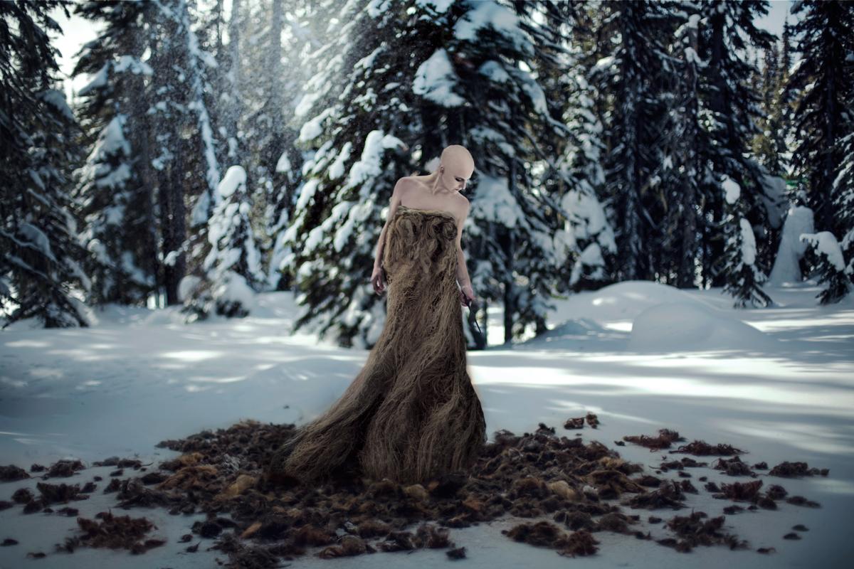 Lichon Photography - Kara Wray