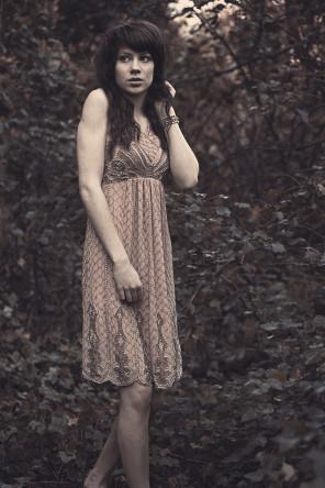 Farah Deebah (farahphotography698) - Sasha Hollis - makeup Naz - stylist Yasmin Mehrad