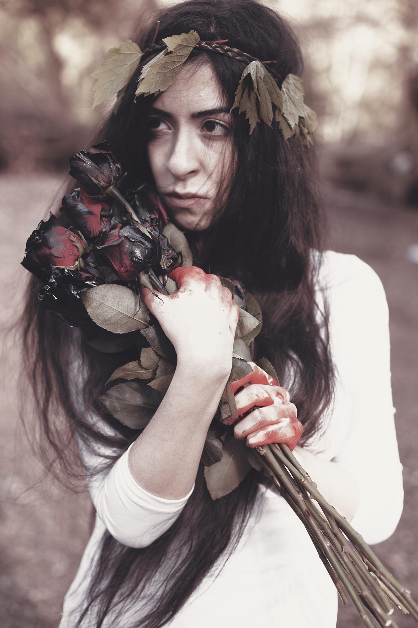 Farah Photography 698 - Melinoe Immortal