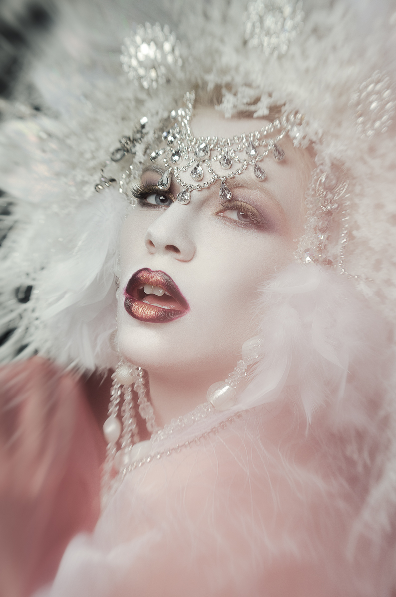 NBMA-Photography-Mia-Terezia-hair-makeup