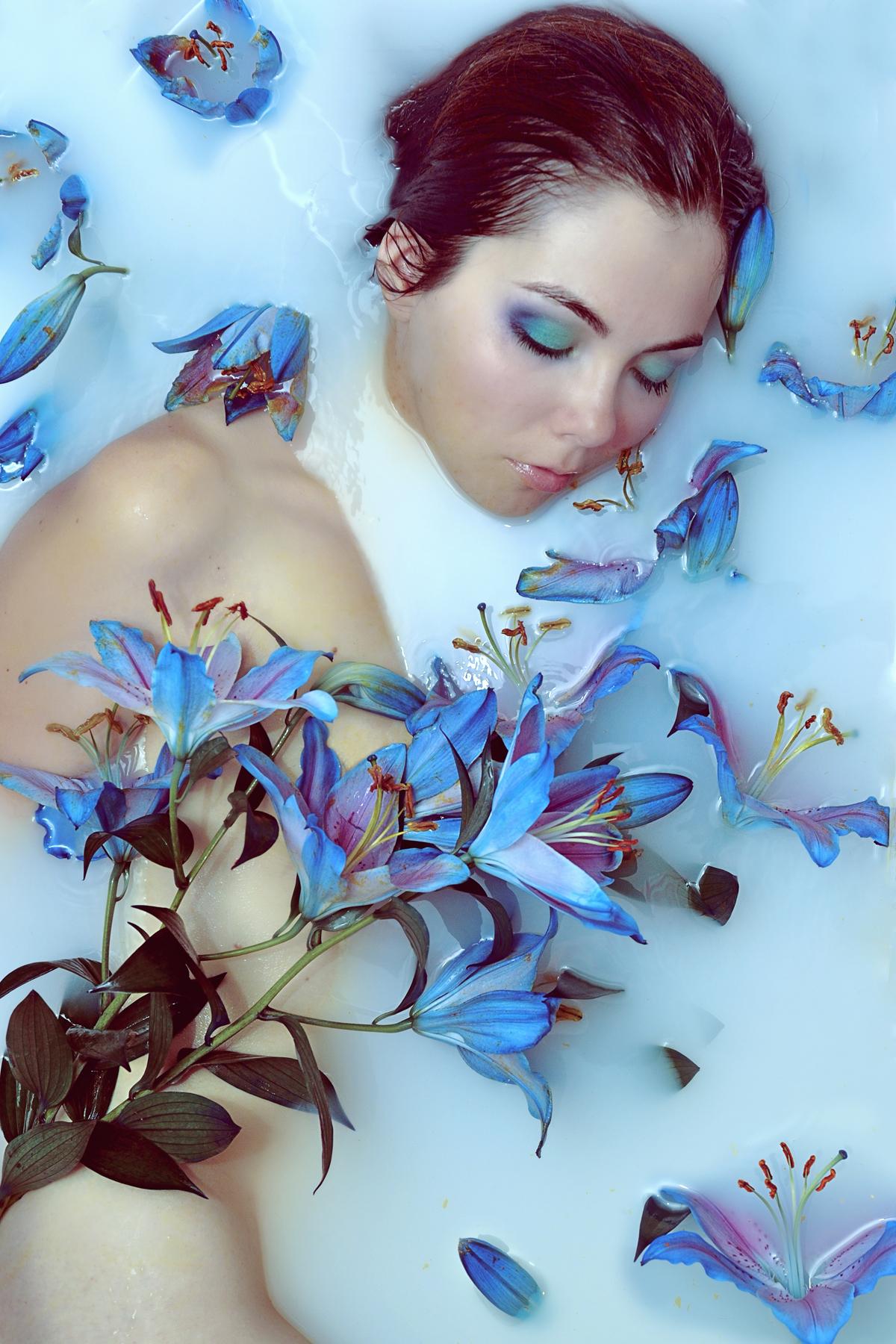 Sarah Wearn Photography - model is photog