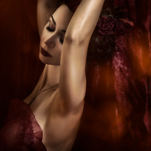 Tatiana Lumiere Photography - Dance