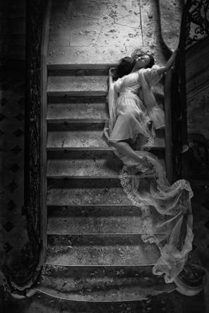 Fabrice Dang Photography - May Moon