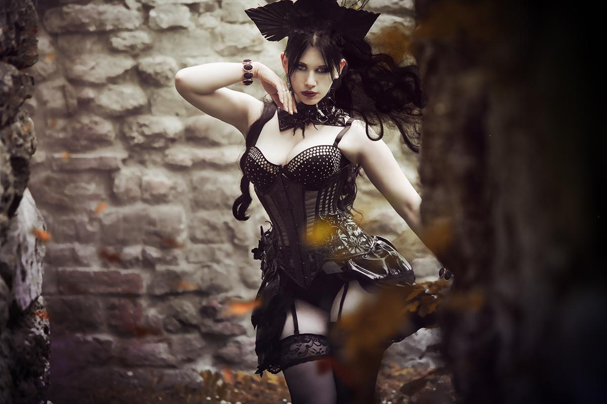 cat godess model&Cat goddess nastya nakedpimpandhost.com ...: http://img.jpg4.net/cat+godess+model/pic1.html