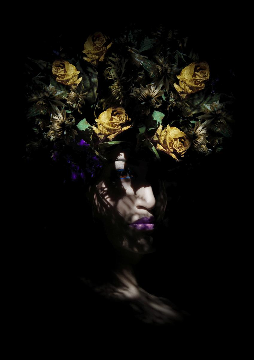 17 Cadeography - Patricia Fonseca