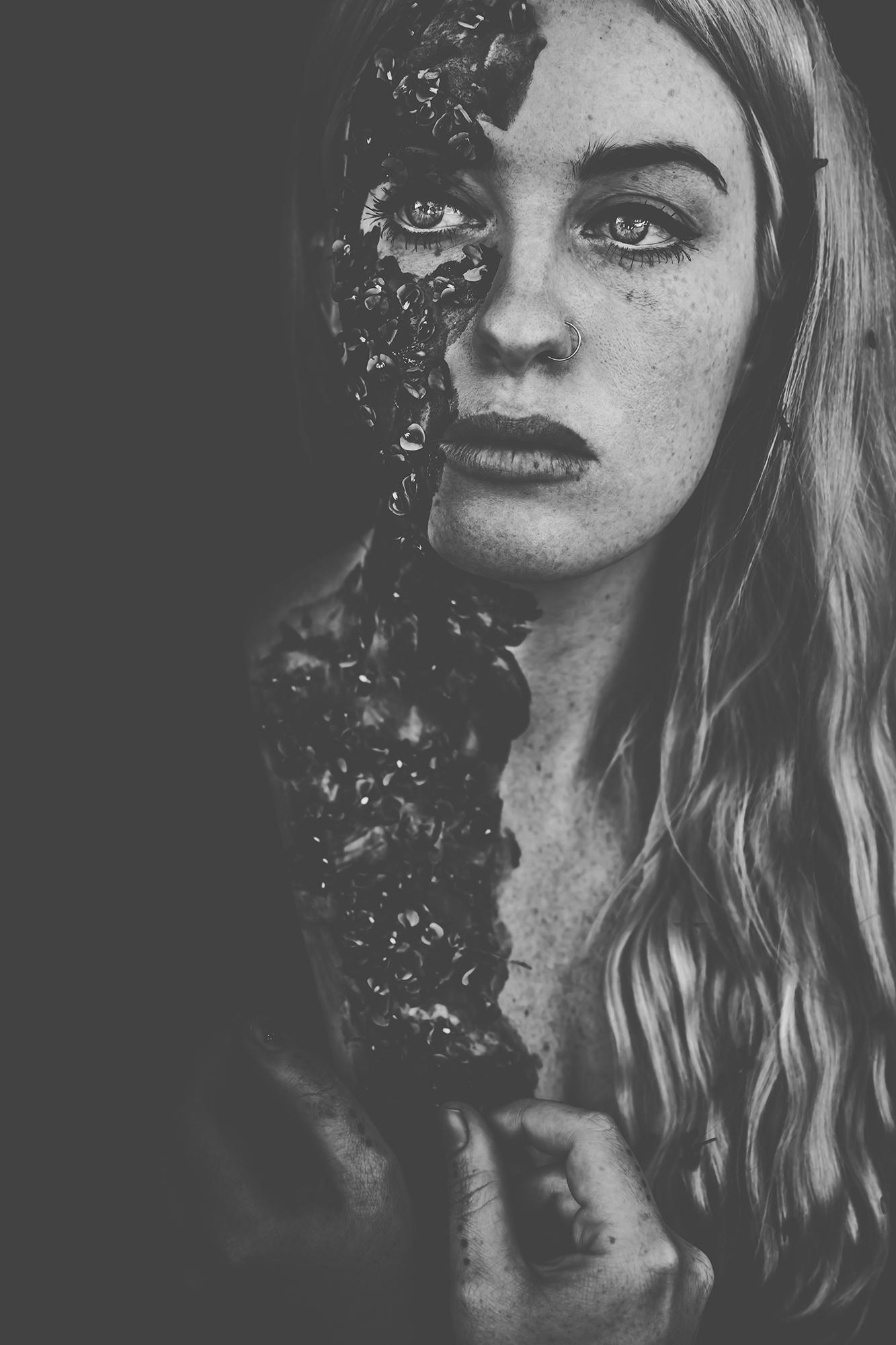Abigail <b>Marie – Katy</b> Somerville - Abigail-Marie-Photography-photographybyabigail-Katy-Somerville-makeup-by-model
