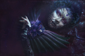 Bathoriya - Mysterium Tremendum