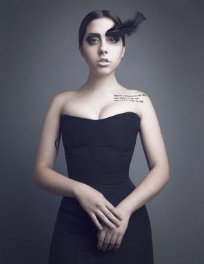 ksenia_pro_for_dark_beauty_magazine3