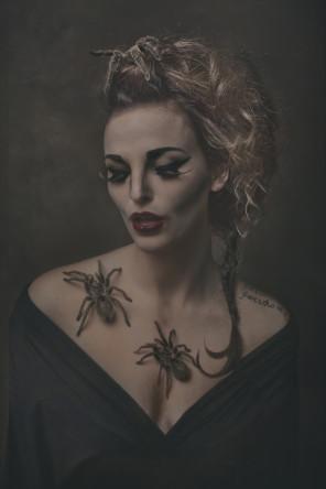 621 Studios - Sabrina Rai - hair Jessica Comiskey - makeup Make Up by Ashley