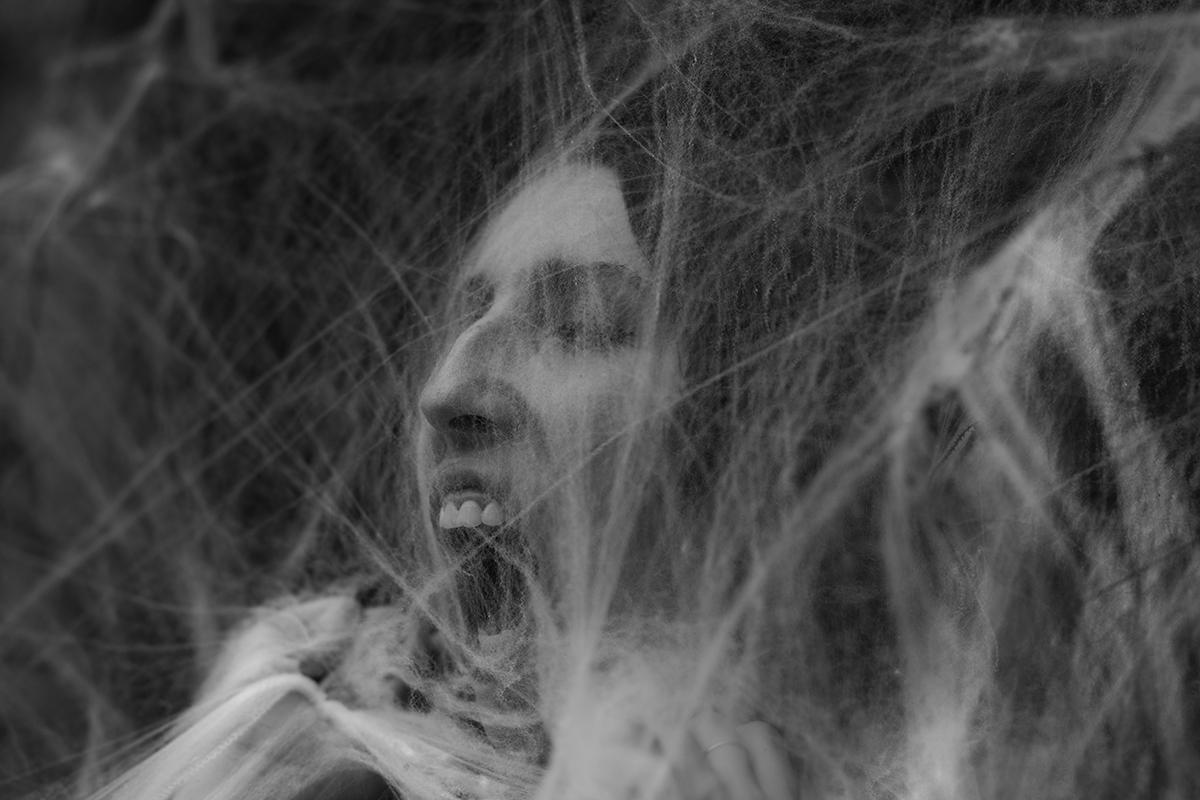 Patrick Citera (Pattarazzo Photography) - Izabela Lenz