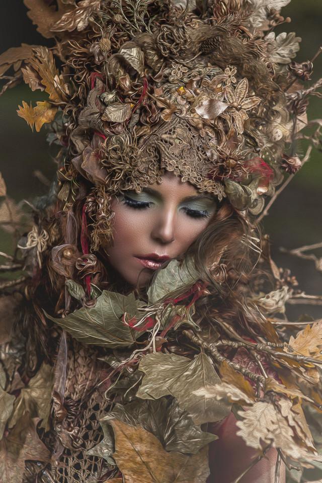 Bartosz branka ela gazela dark beauty Wedding dress design courses uk