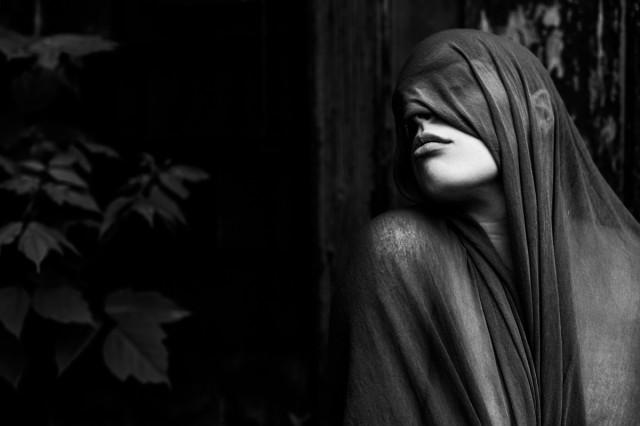 Rachel Tine Photography - Aurelie Bloom (aureliebloom.tumblr.com)