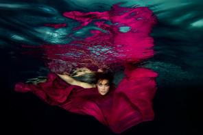 Sonja Yearsley (Sonja Photography) - Nalina Delamora - makeup stylist Kyla Haren